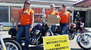 biker-lives-matter