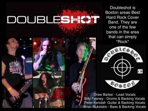 Doubleshot2