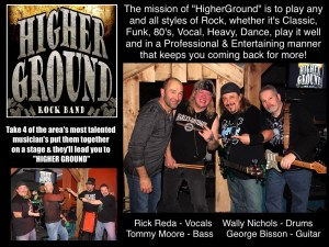 Higher Ground2